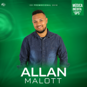 Allan Malott - Promocional 2019.1