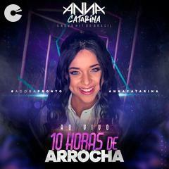 Anna Catarina - DVD #AgoraPronto