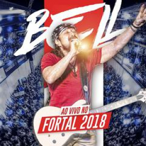 Bell Marques - No Fortal 2018