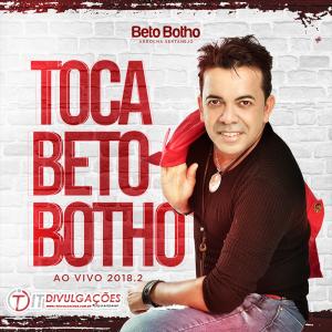 Beto Botho - Verão 2018.2