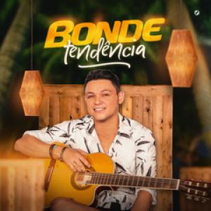 Bonde do Brasil - Tendência