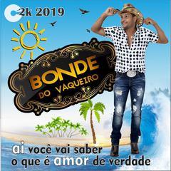 Bonde do Vaqueiro - Verão 2k19