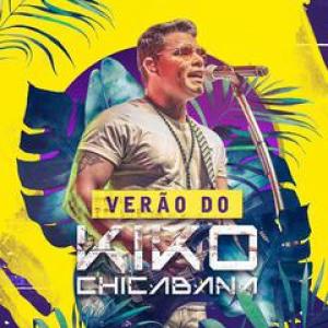 Chicabana - Verão 2019