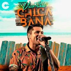 Kiko Chicabana - Verão Chicabana