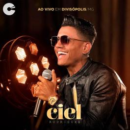 Ciel Rodrigues - Ao vivo em Divisópolis-MG