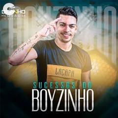 Devinho Novaes - Sucessos do Boyzinho