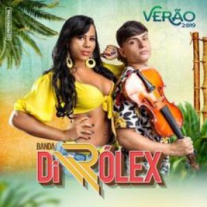 DiRólex - Verão 2019