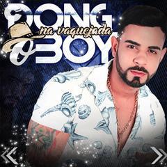 Dong Boy - Na Vaquejada