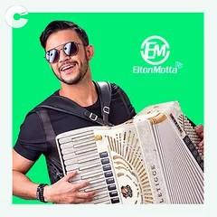 Elton Motta - Em Aracaju/SE #NaSituaçãoFest