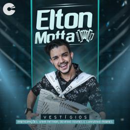 Elton Motta - Vestígios (Promocional 2019)