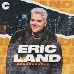 Eric Land - Promocional 2021