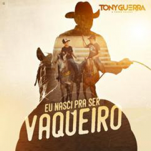 Tony Guerra & Forró Sacode - Promocional Outubro 2k18