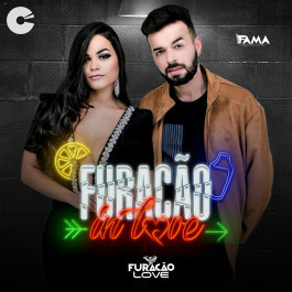 Furacão Love - In Love