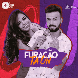 Furacão Love - TA ON