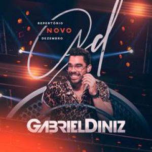Gabriel Diniz - Repertório Dezembro 2018
