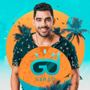 Capa: Gabriel Diniz - Verão 2019