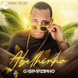 Gasparzinho - Abelhinha