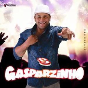 Gasparzinho - O Retorno