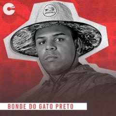 Gato Preto - Maio 2021 -Repertório Novo