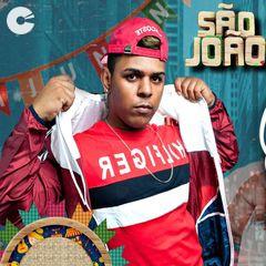 Gato Preto - S�o Jo�o 2021