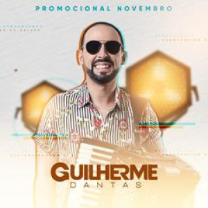 Guilherme Dantas - Promocional Novembro