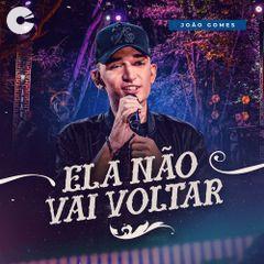 João Gomes - Ela Não vai Voltar