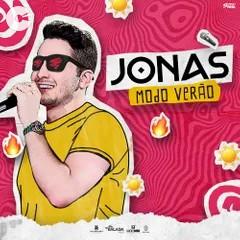 Jonas Esticado - Modo Verão