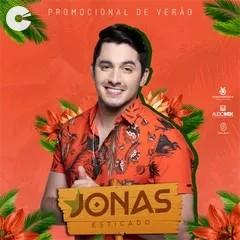 Jonas Esticado - Promocional De Verão 2020