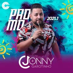 Jonny Garotinho - Promocional 2021.1