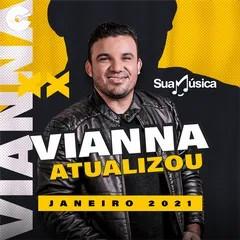 Junior Vianna - #Atualizou Janeiro 2021