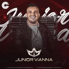 Junior Vianna - Dezembro 2K19