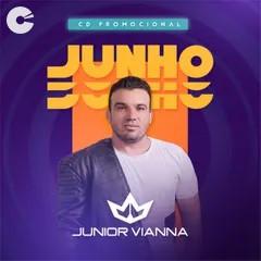 Junior Vianna - Junho 2020