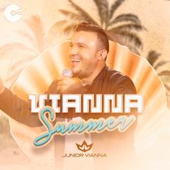 Capa: Junior Vianna - Summer 2020