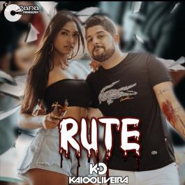 Kaio Oliveira - Rute