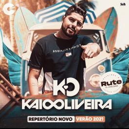 Kaio Oliveira - Verão 2021