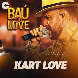 Kart Love -