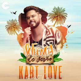 Kart Love - Sofrência de Verão 2020.4
