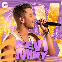 Kevi Jonny - Verão 2021