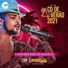 Lambasaia - Verão 2021