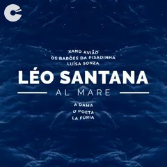 Léo Santana - Al Mare 2020