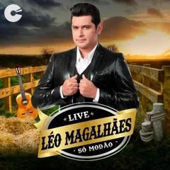 Léo Magalhães - Só Modão 2020
