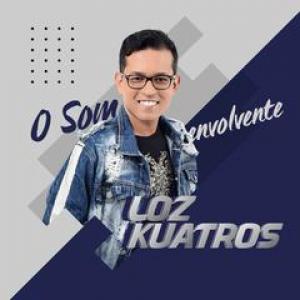 Loz Kuatros - O Som Envolvente