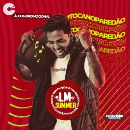 Luanzinho Moraes - Summer 2020