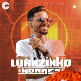 Luanzinho Moraes - Verão 2020