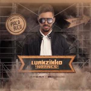 Luanzinho Moraes - Vivo em Piaçabuçu/AL
