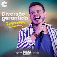 Matheus Fernandes - Verão 2021