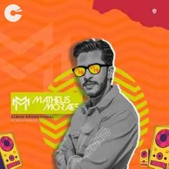 Capa: Matheus Moraes - Promocional Verão 2021