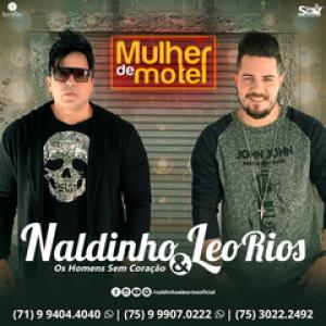 Naldinho e Léo Rios - Vol.03