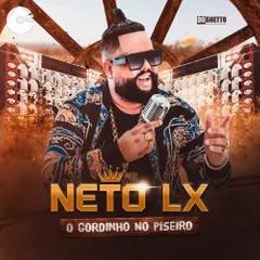 Neto LX - O Gordinho no Piseiro