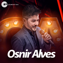 Osnir Alves - Lançamentos Março 2019